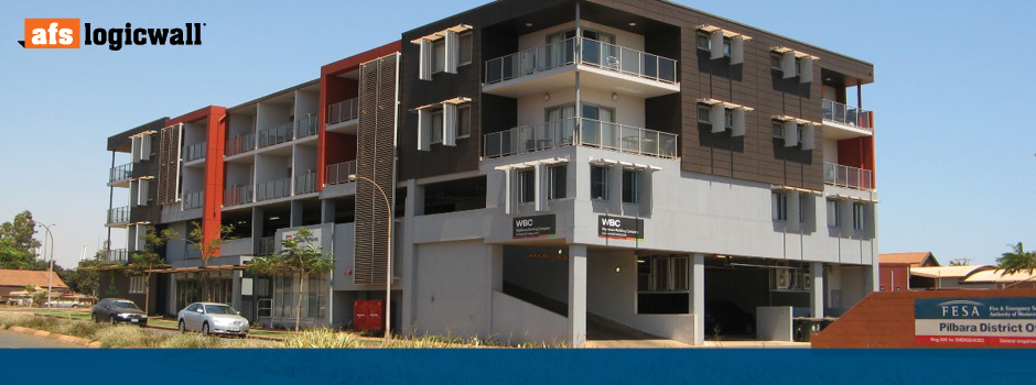 Our Residential projects offer an affordable ontime solution