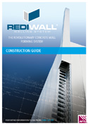 REDIWALL® Construction Guide
