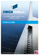 REDIWALL® Technical Guide